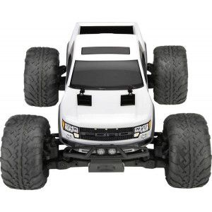 Electro Offroad