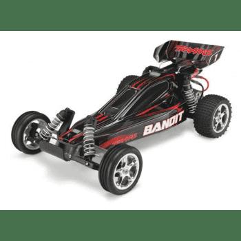 Traxxas Bandit XL-5 RTR 1/10