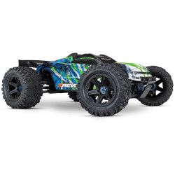 RC Cars by Brand