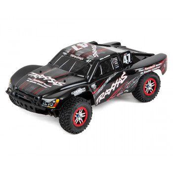 Traxxas Slash 2WD 100% RTR