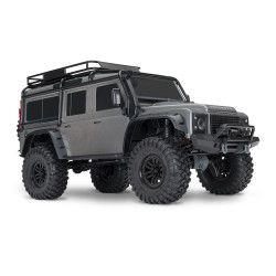 Traxxas TRX-4 Land Rover Defender Crawler RTR 1/10