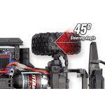 TRX-4 Land Rover Defender Crawler RTR 1/10 Red
