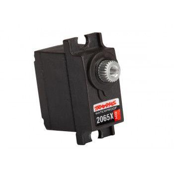 Micro Servo Waterproof 2.3kg TRX2065X