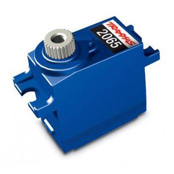 Traxxas Micro Servo Waterproof 2.3kg TRX2065