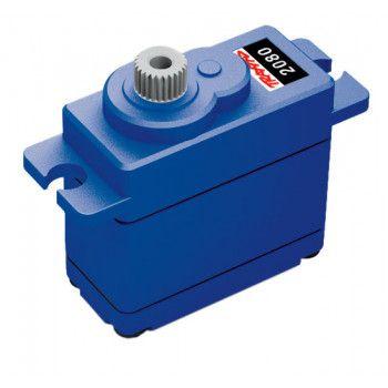 Traxxas Micro Servo Waterproof 3.0kg TRX2080