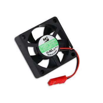 Cooling Fan Velineon VXL ESC (Fits VXL-6s and VXL-8s) TRX3475