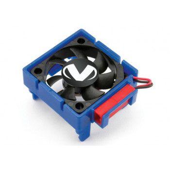 Traxxas Cooling Fan Velineon VXL-3S ESC TRX3340
