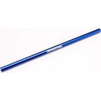 Traxxas Slash 4x4 Driveshaft Aluminum Blue TRX6855