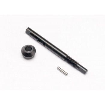 Traxxas Input Shaft / Bearing Adapter TRX6893