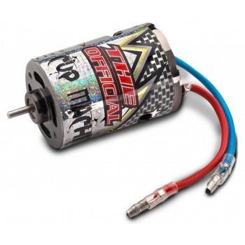 Carson Cup Machine Motor 23T