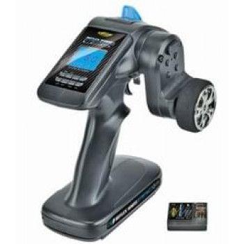 Carson Reflex Wheel PRO 3 LCD