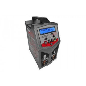 RC Plus - Power Plus Charger DUO 2x80W 230V