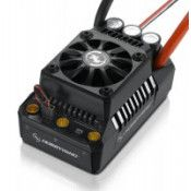 Speed controllers by Brand