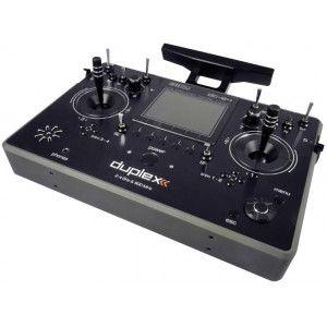 Pult Transmitter