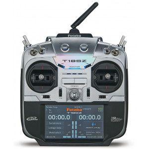 Computer Transmitter