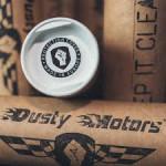 Dusty Motors
