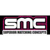 SMC-Racing