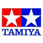 Tamiya Upgrade Parts