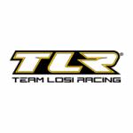 Team Losi Racing