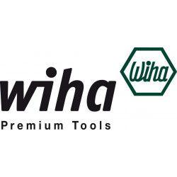 Wiha Tools