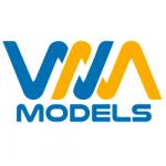 WIMA Models