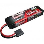 Drive Battery Lipo