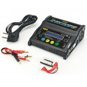 230V Chargers