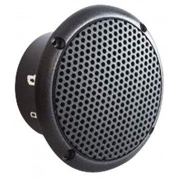 Speaker Visaton 4 Ohm 25W FR8WP/4 Saltwater resistant
