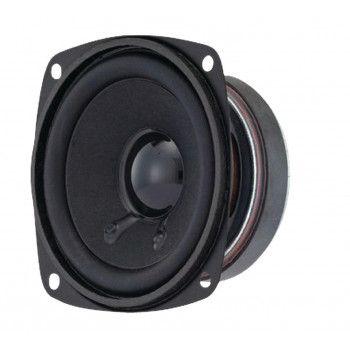 Speaker Speaker Visaton 4 Ohm 30W FRS8/4