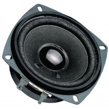 Speaker Visaton 4 Ohm 15W FR8/4
