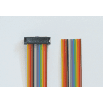 Beier Extra Output Cable for USM-RC2