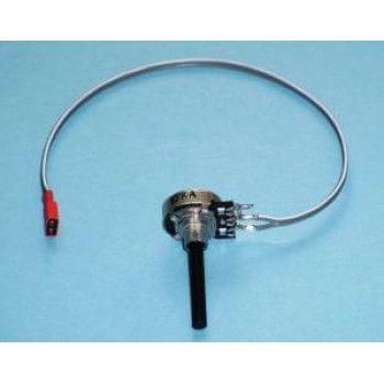 Beier USM-RC2 Volume Control