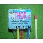 CTI Thor 15HC ESC 12V/15A