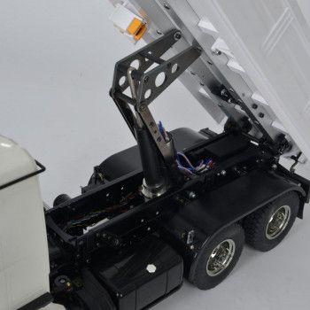 Tamiya Tipper Actuator set 56545