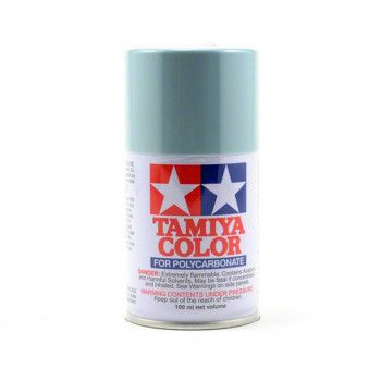 Tamiya Lexan Paint PS-32 Corsa Grey 100ml