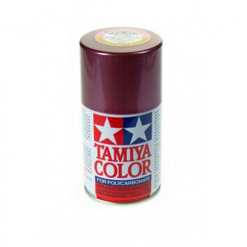 Tamiya Lexan Paint PS-47 Iridescent Pink/ Gold 100ml
