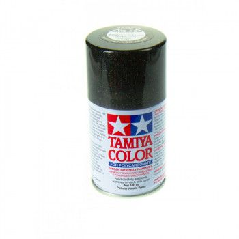 Tamiya Lexan Paint PS-53 Lame Flake 100ml