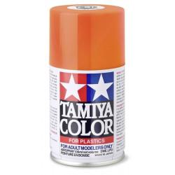 Tamiya TS-12 Orange Gloss 100ml