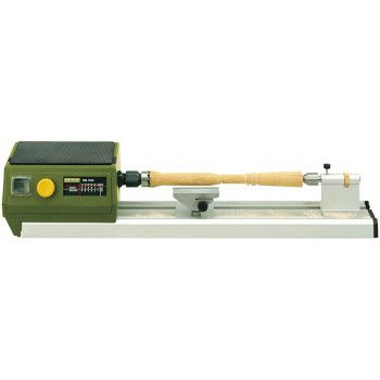 Proxxon Woodturning Lathe DB 250