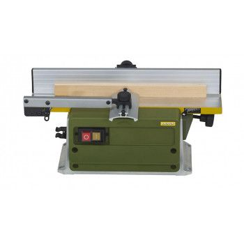 Proxxon Surface Planer AH 80