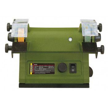 Proxxon Grinding and Polishing Machine SP/E