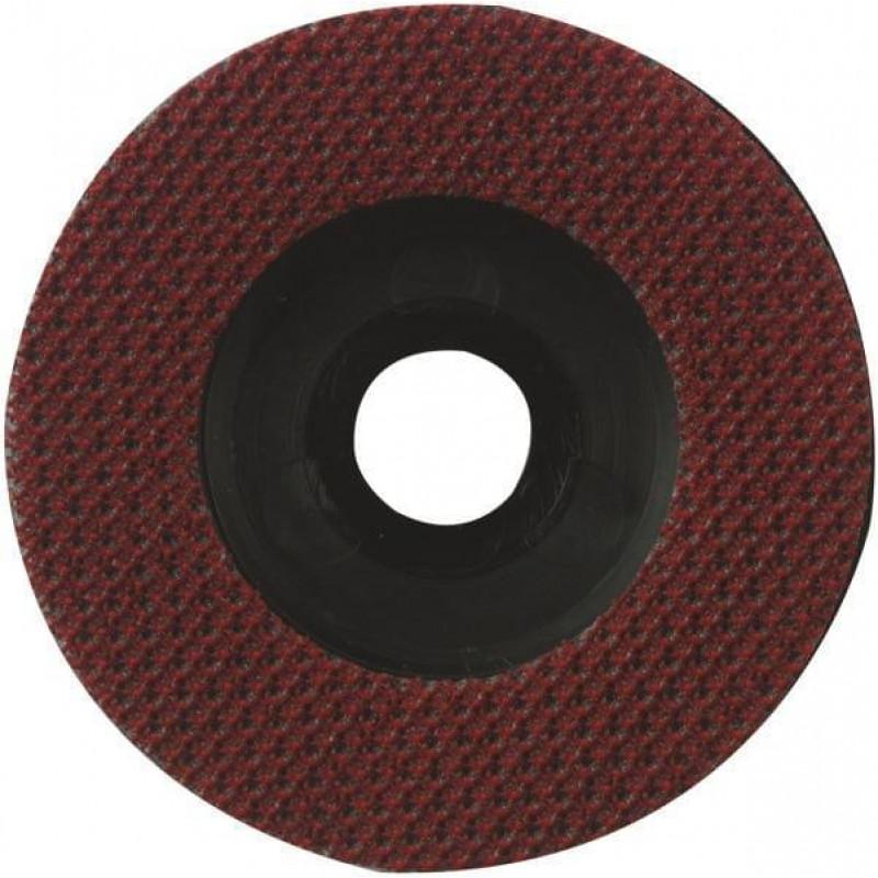 Proxxon Backing Disc for LHW 28548