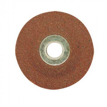 Proxxon Corundum Grindingdisc for LHW 28585