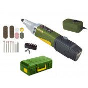 Hand Tools Battery