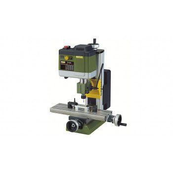 Proxxon Micro Miller FF 500/BL 24350