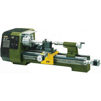Proxxon Precision Lathe PD 400 CNC 24500