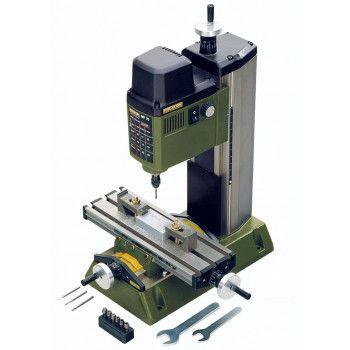 Proxxon Micro Miller MF 70