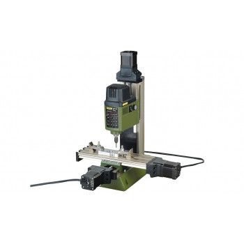 Proxxon Micro Miller MF 70 / CNC Ready