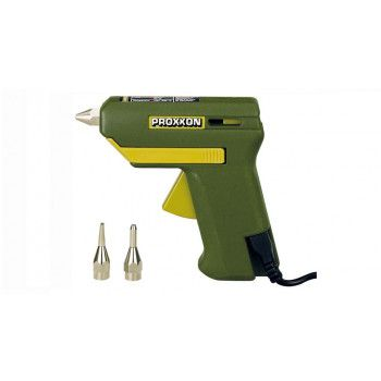Proxxon Glue Gun HKP 220