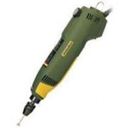 Hand Tools 230V